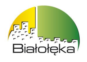bialoleka-logo