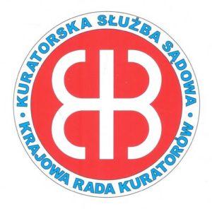 logo-krk