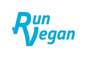 RunVegan_logo