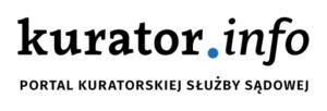 kurator-logo