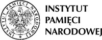 logo-ipn