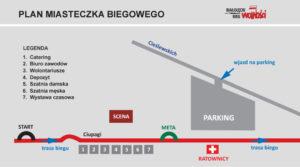 mapa-miasteczka-biegowego-2